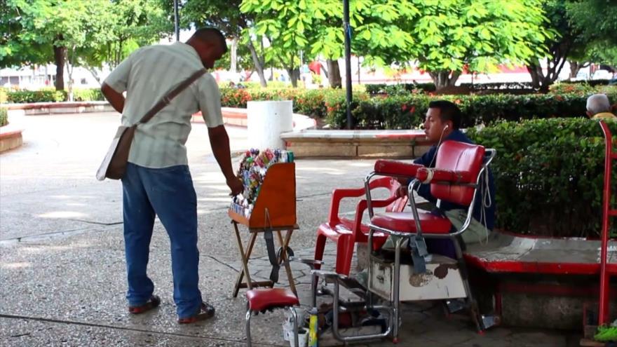 Chiapas registra un incremento histórico de remesas pese a pandemia