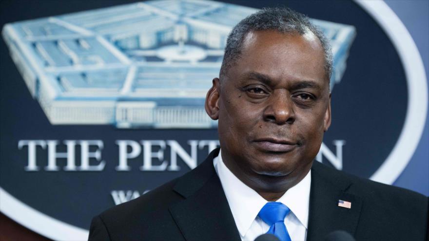EEUU no ha tomado decisión firme para salir de Afganistán | HISPANTV