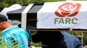 Son 259, asesinan a otro excombatiente de las FARC-EP en Colombia