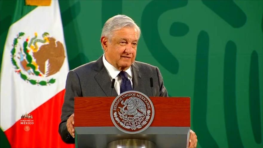 Celebran las elecciones más grandes del 2021 en México