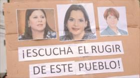 Instituciones públicas de Panamá son las peor evaluadas