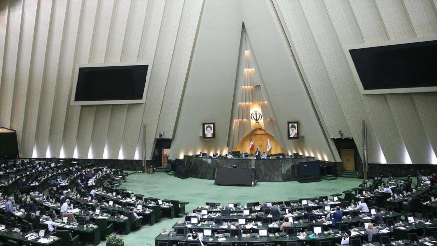 Parlamento iraní exige detener ejecución del Protocolo Adicional | HISPANTV