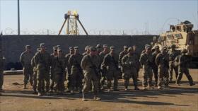 El enfoque contradictorio de la OTAN sobre Daesh en Irak y Siria