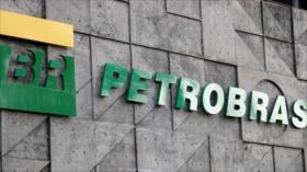 Bolsonaro desata crisis al designar a jefe militar para Petrobras