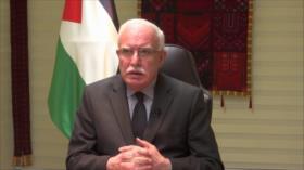 Palestina: Israel explota pandemia para consolidar la colonización