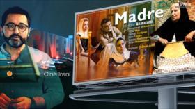 Cine iraní: Madre