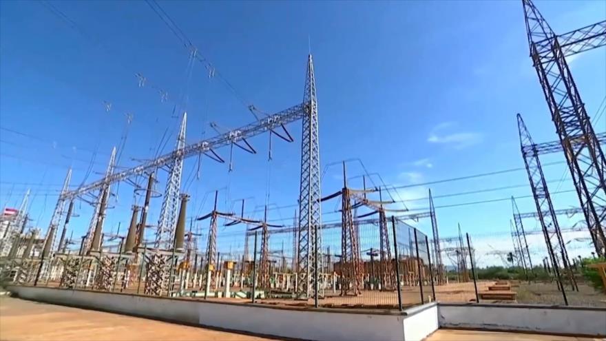 Avanza en Congreso de México nueva reforma a ley de electricidad