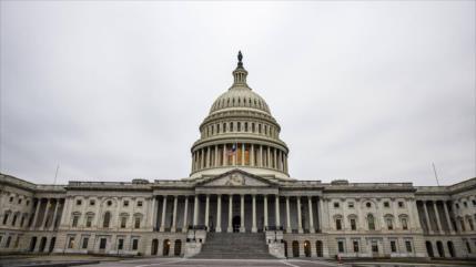 Senadores instan a voz viva a Biden a regresar al PIAC