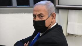 Irán: Netanyahu recurre a mentiras para conjurar iranofobia racista