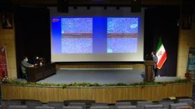 Expertos iraníes abordan nuevos métodos en la lucha contra COVID-19