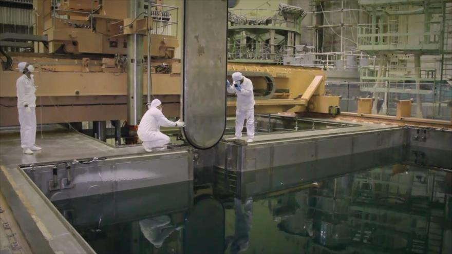 Irán Hoy: Nuevo enfoque de Irán hacia PIAC