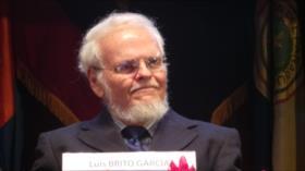 """Crisis económica mundial ha dado lugar a un cambio revolucionario"""