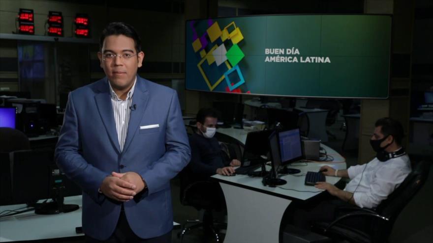 Buen día América Latina: Mercosur: En busca de una flexibilización