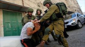 Palestina pide a la CPI que investigue crímenes israelíes