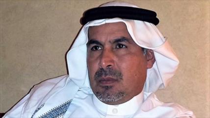 Arabia Saudí arresta al hermano del ejecutado clérigo chií Al-Nimr