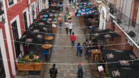 Tarjeta de crédito, maldición y bendición durante pandemia en Chiapas