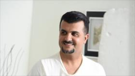 Actor kuwaití muere tras recibir la vacuna de Pfizer-BioNTech