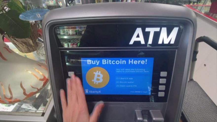 Inversionistas ven con buenos ojos el futuro del bitcóin