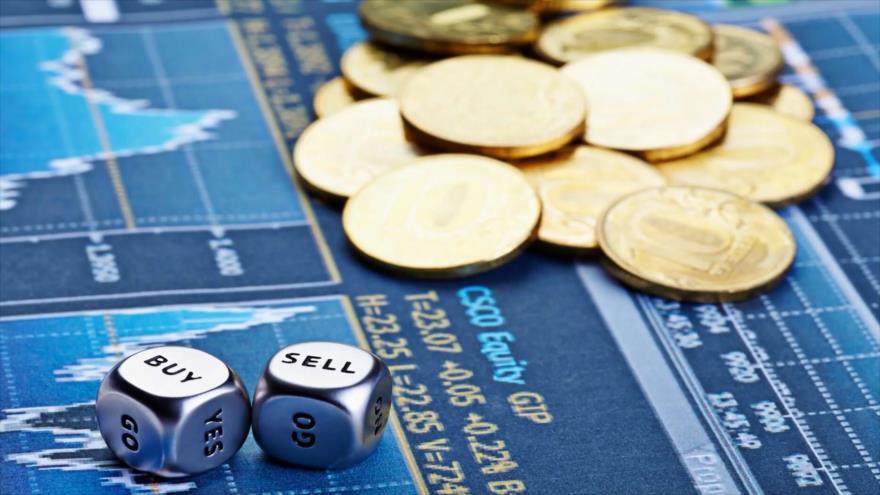Brecha Económica: Los millonarios del mundo en 2020