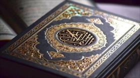 El camino hacia la luz: Sura Al-Ahcaf , versos 15-18