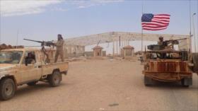 Siria y Rusia: EEUU entrega ayuda humanitaria de ONU a terroristas