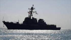 EEUU y Rusia vuelven a enfrentarse cara a cara, esta vez en Sudán