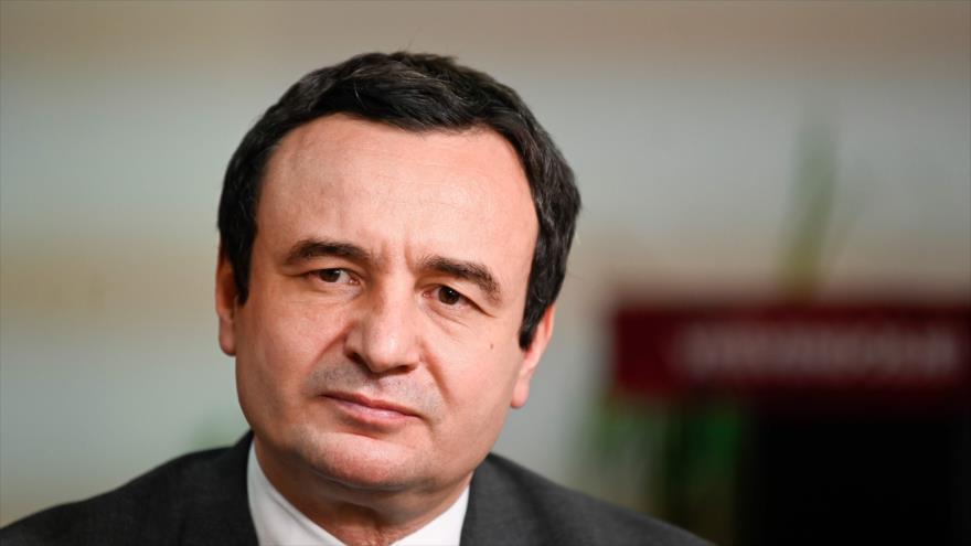 Informe: Kósovo puede anular decisión de abrir embajada en Al-Quds | HISPANTV