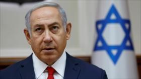 Informe: Israel intenta establecer una alianza militar con árabes