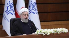 Irán a EEUU: Camino de retorno a PIAC es levantar las sanciones
