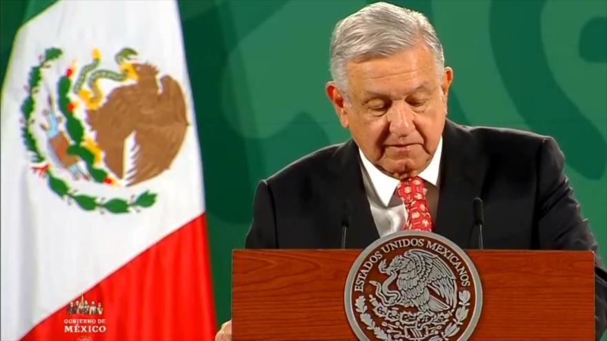 Congreso mexicano aprueba contrarreforma energética