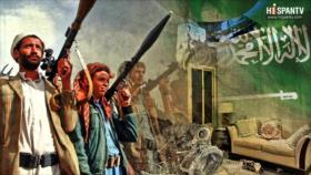¿Cómo la recuperación de Marib podría acabar con la guerra en Yemen?