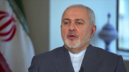 Irán a EEUU: ¡Acuerdo nuclear no es renegociable, punto!