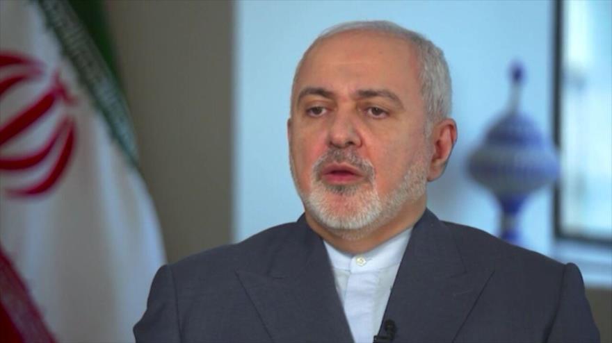 Irán a EEUU: ¡Acuerdo nuclear no es renegociable, punto!   HISPANTV