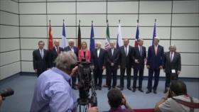 Irán Hoy: El destino de PIAC y los engaños de EEUU
