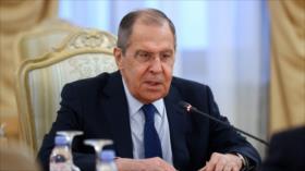 Rusia colabora con Irán para revivir el acuerdo nuclear