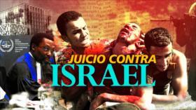 Detrás de la Razón: Fiscal Fatou Bensouda de la CPI investiga a Israel por crímenes de guerra
