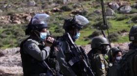 Papa francisco en Irak. Crímenes de Israel. AN convoca a Guaidó - Noticias Exprés: 19:30 - 5/3/2021
