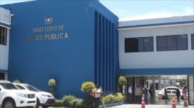 Ministro de Salud dominicano cesado por escándalo de vacuna anti-COVID-19