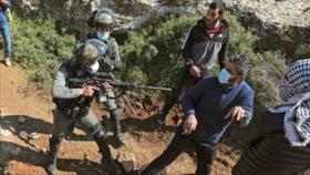 Tribunales israelíes, una herramienta para legitimar sus crímenes