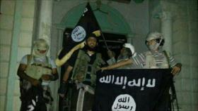 Yemen detalla actividades terroristas de Al-Qaeda en Marib