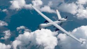 Drones MQ-9 Reaper de EEUU espían constantemente los Balcanes