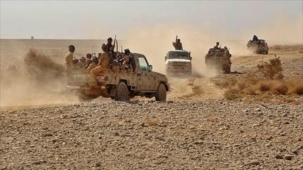 Yemen denuncia enfoque sesgado de ONU sobre el conflicto en Marib