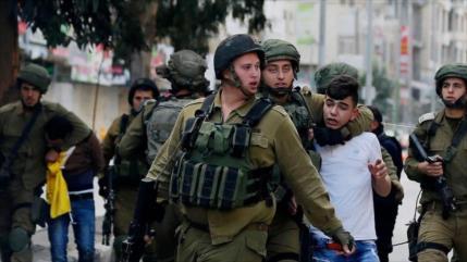 """EEUU refuta pesquisa a crímenes de Israel; HAMAS lo ve """"vergonzoso"""""""