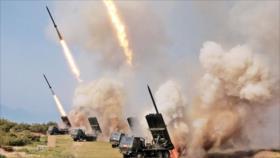 Reporte: Corea del Norte ya puede vencer a EEUU en próxima guerra