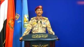 Ataque yemení. Pacto nuclear iraní. Elecciones en Bolivia - Boletín: 21:30 - 07/03/2021