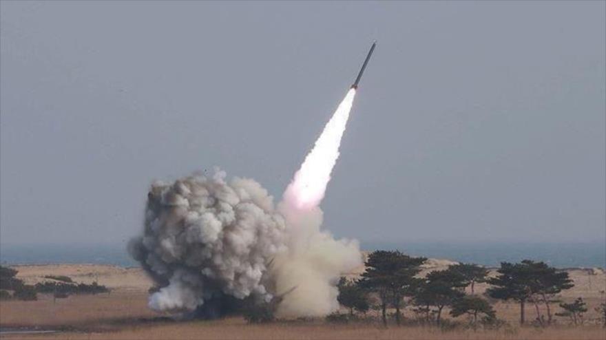 Pacto nuclear iraní. Represalia de Yemen. Racismo británico - Noticias Exprés: 19:30 - 8/3/2021