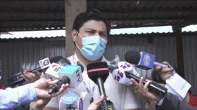 Honduras a pocas horas de elecciones primarias