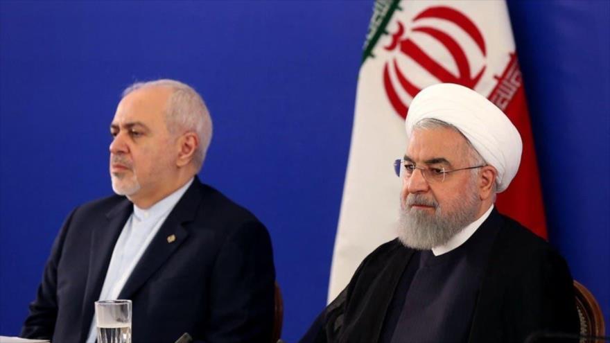 Irán: No aceptamos el levantamiento gradual de las sanciones | HISPANTV