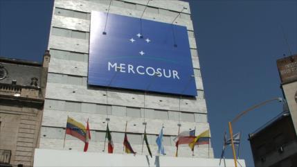 Mercosur se queja de EEUU y busca auxilio en China