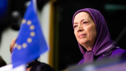 Familias de víctimas iraníes de terrorismo piden enjuiciar al MKO